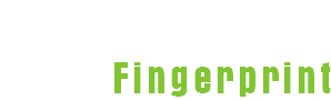 Modesto Fingerprint